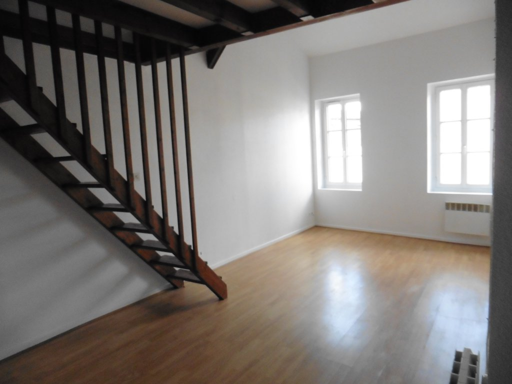 Agence immobiliere toulouse saint cyprien location